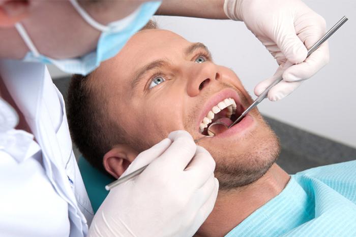 Картинки про стоматологов и зубы, открытки